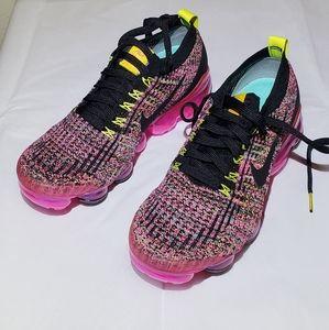 Women Air Step Shoes on Poshmark